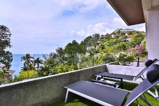 http://photos.hotelbeds.com/giata/10/107330/107330a_hb_ro_141.jpg