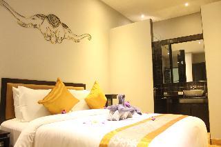 http://photos.hotelbeds.com/giata/10/107330/107330a_hb_ro_150.JPG