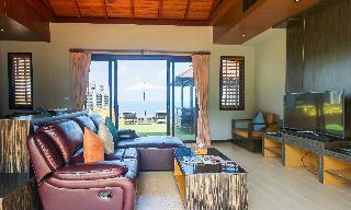 http://photos.hotelbeds.com/giata/10/107330/107330a_hb_ro_152.jpg