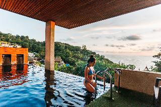 http://photos.hotelbeds.com/giata/10/107330/107330a_hb_ro_158.jpg
