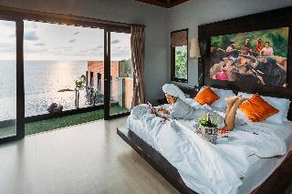 http://photos.hotelbeds.com/giata/10/107330/107330a_hb_ro_159.jpg