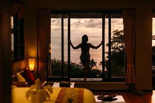 http://photos.hotelbeds.com/giata/10/107330/107330a_hb_ro_162.jpg