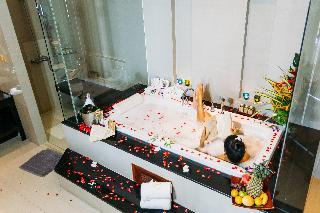http://photos.hotelbeds.com/giata/10/107330/107330a_hb_ro_163.jpg