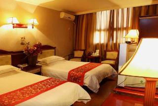 Botai Hotel