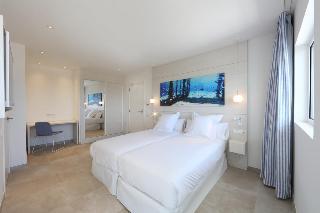 http://photos.hotelbeds.com/giata/10/108097/108097a_hb_ro_004.jpg