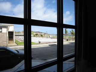 Playa de Laxe Hotel 8