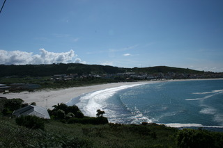 Playa de Laxe Hotel 25