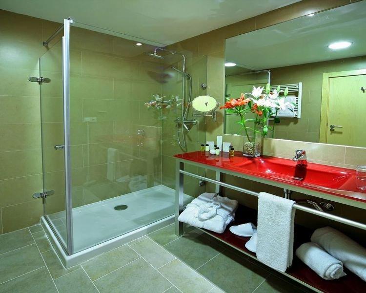 Fotos Hotel Getafe Elegance