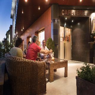 Hotel Torre De Sila thumb-3