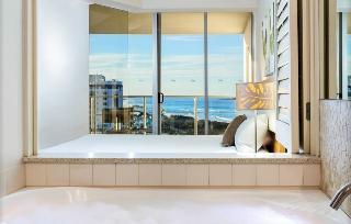 http://photos.hotelbeds.com/giata/11/110452/110452a_hb_ro_007.jpg