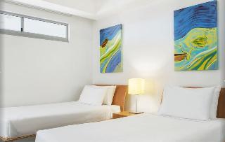 http://photos.hotelbeds.com/giata/11/110452/110452a_hb_ro_017.jpg