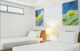 http://photos.hotelbeds.com/giata/11/110452/110452a_hb_ro_028.jpg