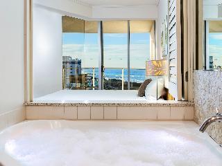 http://photos.hotelbeds.com/giata/11/110452/110452a_hb_ro_041.jpg