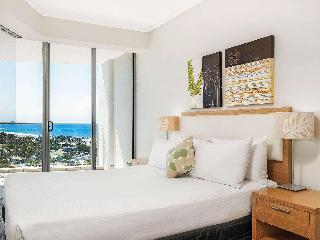 http://photos.hotelbeds.com/giata/11/110452/110452a_hb_ro_077.jpg