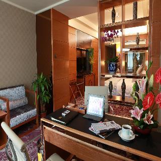 HotelAsia International