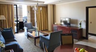 http://photos.hotelbeds.com/giata/11/111120/111120a_hb_ro_014.jpg