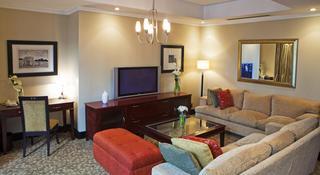 http://photos.hotelbeds.com/giata/11/111120/111120a_hb_ro_042.jpg