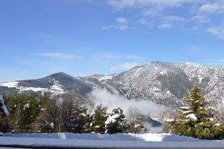 Hotels in Andorra: Coma Bella