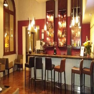 Hotels in W. Cape-Cape Town-Garden Route: The Bijoux Aparthotel