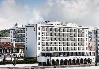 Grand Hotel Açores Atlantico - Totally Renovated