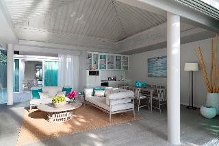 Sunset Coast Samui Resort   Villas