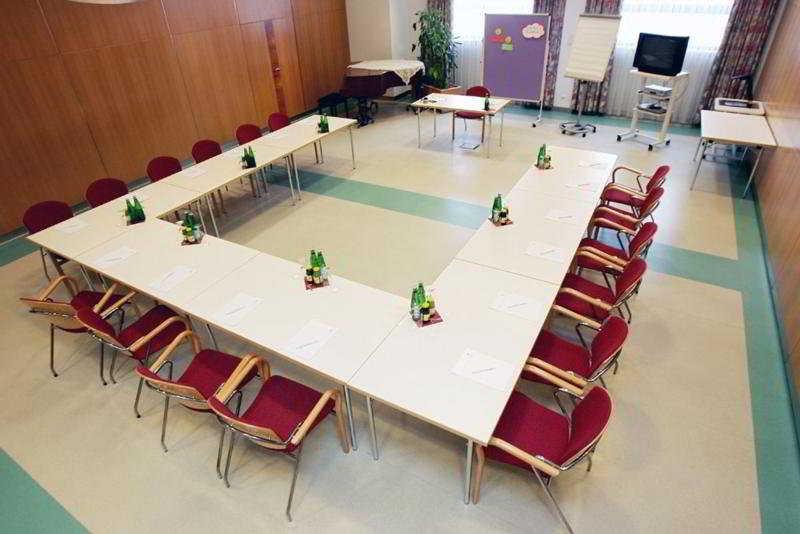 Kolping Linz - Konferenz