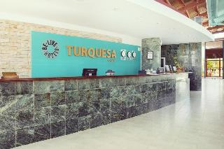Be Live Experience Turquesa All Inclusive