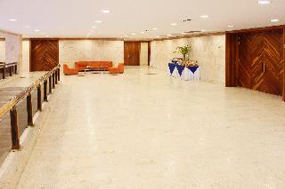 Estelar Santamar Hotel & Centro de Convenciones - Generell