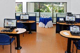 Estelar Santamar Hotel & Centro de Convenciones - Sport