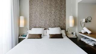 http://photos.hotelbeds.com/giata/11/117678/117678a_hb_ro_007.jpg