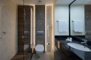 Siam Elegance Hotel Und Spa