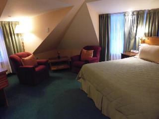 http://photos.hotelbeds.com/giata/12/120679/120679a_hb_ro_002.jpg