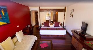 http://photos.hotelbeds.com/giata/12/120947/120947a_hb_ro_008.JPG