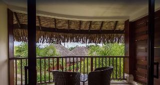 http://photos.hotelbeds.com/giata/12/120947/120947a_hb_ro_009.JPG