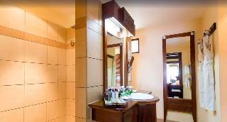 http://photos.hotelbeds.com/giata/12/120947/120947a_hb_ro_010.JPG