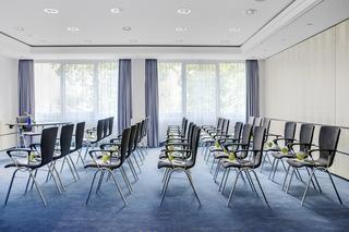 IntercityHotel Wien - Konferenz