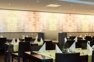 IntercityHotel Wien - Restaurant