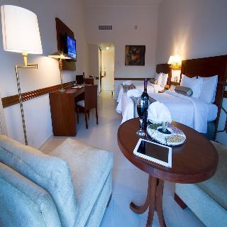 http://photos.hotelbeds.com/giata/12/121424/121424a_hb_ro_004.jpg