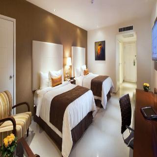 http://photos.hotelbeds.com/giata/12/121424/121424a_hb_ro_005.jpg