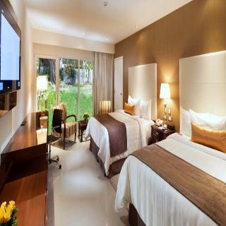 http://photos.hotelbeds.com/giata/12/121424/121424a_hb_ro_006.jpg