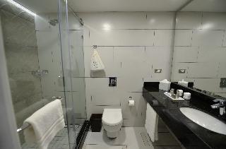 http://photos.hotelbeds.com/giata/12/121424/121424a_hb_ro_027.jpg