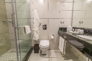 http://photos.hotelbeds.com/giata/12/121424/121424a_hb_ro_028.jpg
