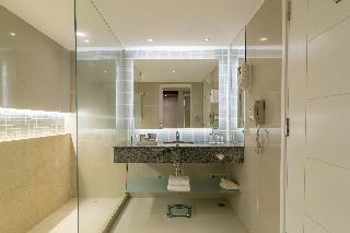 http://photos.hotelbeds.com/giata/12/121424/121424a_hb_ro_048.jpg