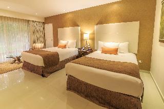 http://photos.hotelbeds.com/giata/12/121424/121424a_hb_ro_049.jpg