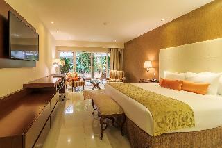 http://photos.hotelbeds.com/giata/12/121424/121424a_hb_ro_050.jpg