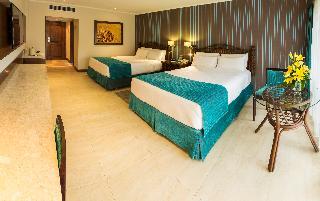 http://photos.hotelbeds.com/giata/12/121429/121429a_hb_ro_020.jpg