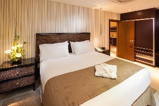 http://photos.hotelbeds.com/giata/12/121429/121429a_hb_ro_021.jpg