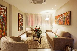 http://photos.hotelbeds.com/giata/12/121429/121429a_hb_ro_023.jpg