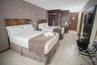 http://photos.hotelbeds.com/giata/12/121429/121429a_hb_ro_028.jpg