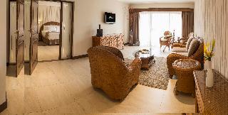 http://photos.hotelbeds.com/giata/12/121429/121429a_hb_ro_030.jpg